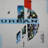 Urban Classics 2