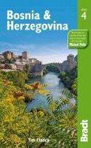 Bosnia & Herzegovina (4th Ed)