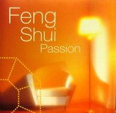 Feng Shui - Passion
