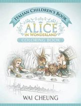 Italian Children's Book