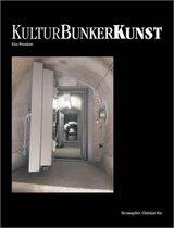 KulturBunkerKunst
