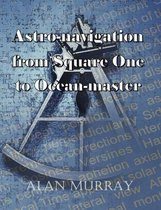 Astro-navigation from Square One to Ocean-master