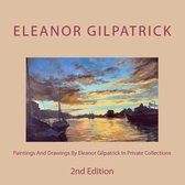Paintings and Drawings by Eleanor Gilpatrick in Private Collections