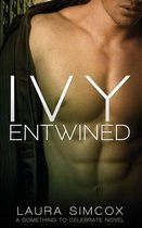 Ivy Entwined