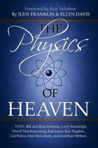 Physics Of Heaven, The