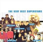 Very Best Superstars