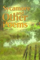 Sycamore and Other Poems