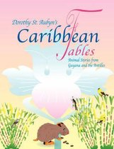 Caribbean Fables