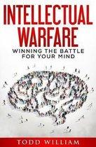 Intellectual Warfare
