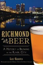 Richmond Beer