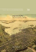 High Seas Buffer