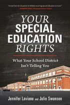 Your Special Education Rights