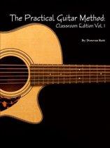 The Practical Guitar Method