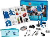 LEGO Education Simple & Powered Machines Set