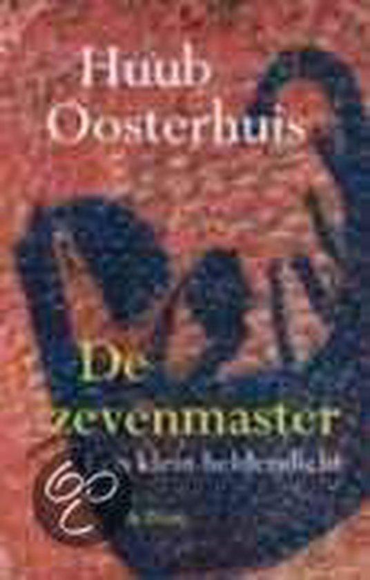 De Zevenmaster
