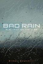 Bad Rain