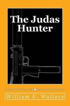 The Judas Hunter