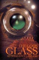 The Gods' Glass