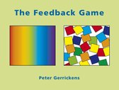 The Feedback Game