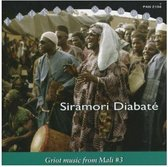 Griot Music From Mali #3