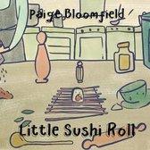 Little Sushi Roll