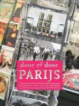 Door en door Parijs