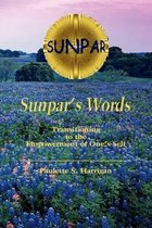 Sunpar's Words