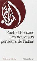 Nouveaux Penseurs de L'Islam (Les)