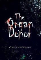 The Organ Donor