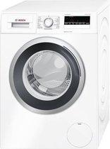 Bosch WAN282B0FG Serie 4 - Wasmachine - NL/FR