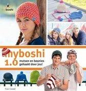 MyBoshi 1.0