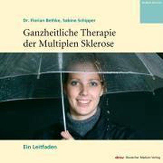 Ganzheitliche Therapie der Multiplen Sklerose