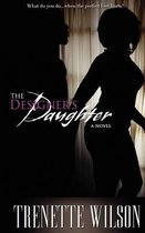 The Designer's Daughter