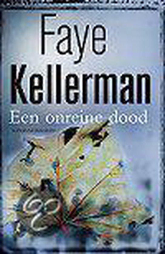 Een Onreine Dood - Faye Kellerman |