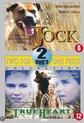 Jock/True Heart