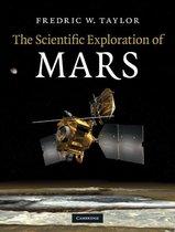 The Scientific Exploration of Mars
