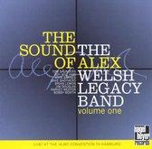 The Sound of Alex, Vol. 1