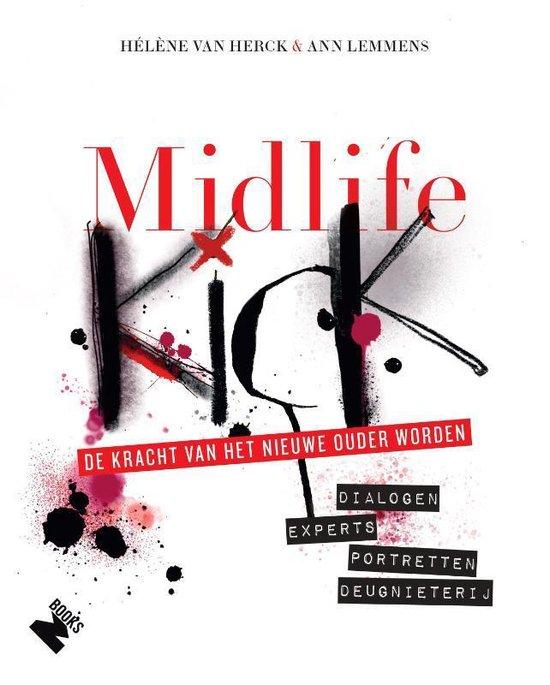 Midlife KICK