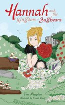 Hannah and the Kingdom of Bugberas