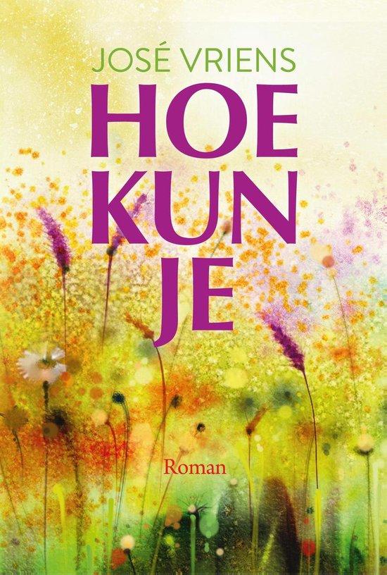 Hoe kun je! - Jose Vriens | Readingchampions.org.uk