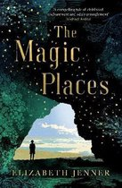 The Magic Places
