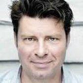 Wim Lybaert