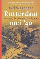 Rotterdam '40