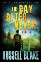 The Day After Never - Legion