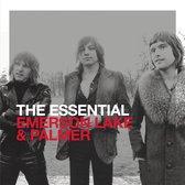 The Essential Emerson, Lake &