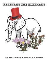 Relevant The Elephant