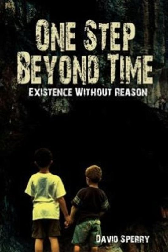 One Step Beyond Time