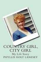 Country Girl, City Girl