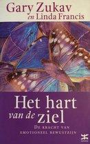 Hart Van De Ziel