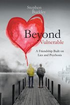 Beyond Vulnerable